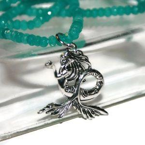 Zendelux Jewelry